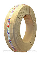 Труба металлопластиковая 16 бесшовная Henco, фото 1