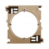 Коробка универсальная для наружного монтажа Титан Sedna SDN6100268
