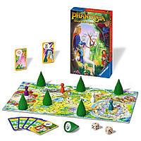 Настольная игра Ravensburger Phantasia Сказочная страна