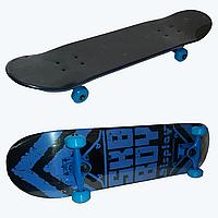"""Скейт """"Display Sport"""" до 90 кг."""