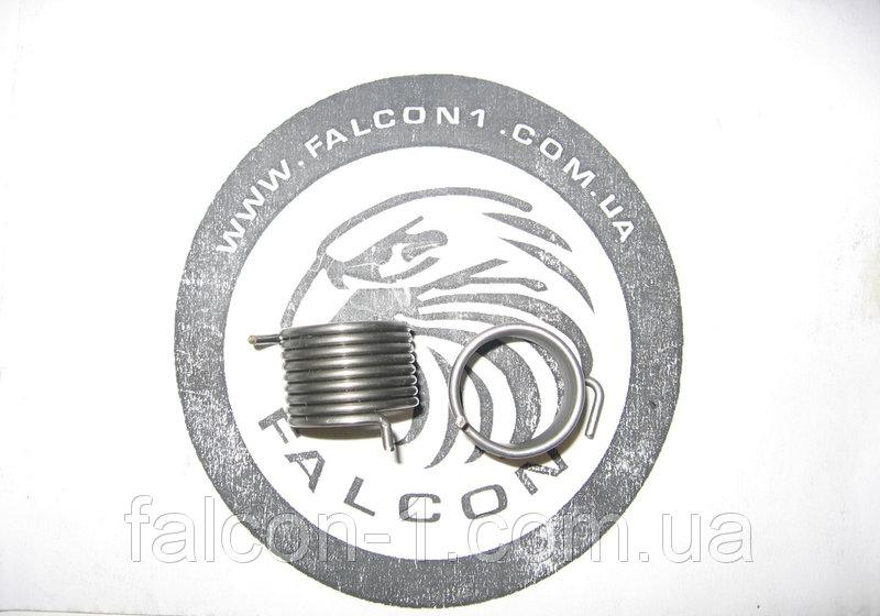 Пружина стартера Sadko GTR-2200 PRO; Sadko-2800 PRO
