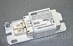 Electrostart LSI-C 5,7,9,11W Электромагнитный балласт