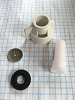 Комплект внесения КАС- 5 отверстий 07