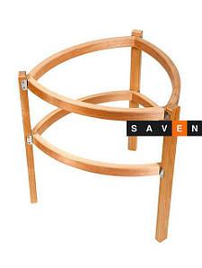 Захисне огородження SASPI231 для кам'янок Harvia Kivi