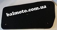 Фильтрующий элемент поролон Хонда Леад 90