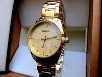 Женские кварцевые часы Rolex. Часы Rolex. Модные часы. Часы ролекс.