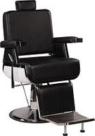 Парикмахерское кресло Barber Elegant, фото 1