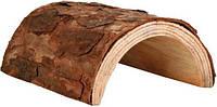 Тоннель (дерево) 15х15 см