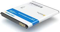 Аккумулятор для Samsung i9500 GALAXY S4, батарея B600BE, CRAFTMANN