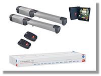 BFT PHOBOS AC A50  kit