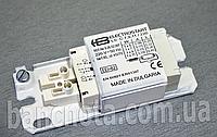 Electrostart LSI-C 5,7,9,11W Балласт электромагнитный