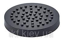 IKA VG 3.21 Rubber mat