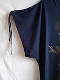 Жіноча Блуза Maxlive 2180 Різні кольори, фото 2