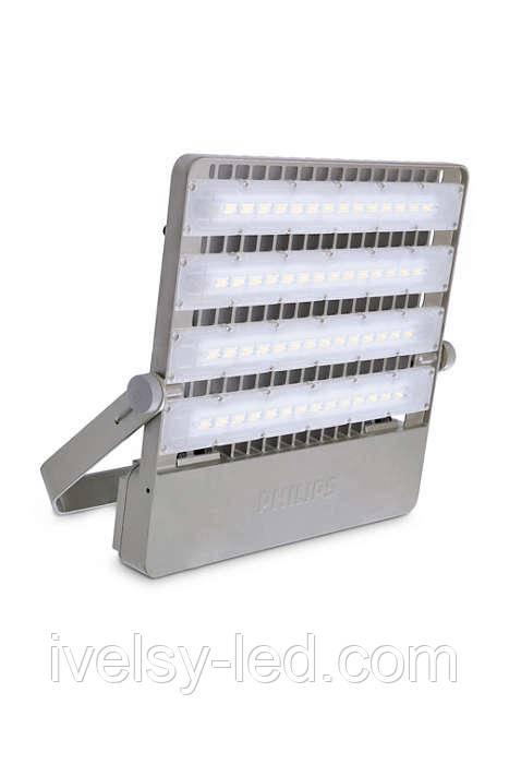 Світлодіодний прожектор LED Tempo
