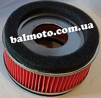 Фильтрующий элемент круглый 4т 150сс