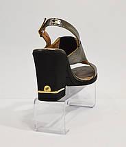 Босоножки кожаные Phany, фото 2