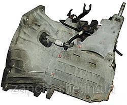 КПП Форд Коннект 1.8 di 1202178, фото 3