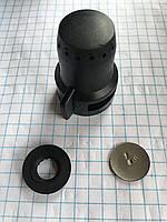 Комплект внесения КАС- 7 отверстий 07