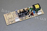 ELB-3 Балласт электронный