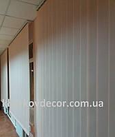 Жалюзи вертикальные 127 мм Line
