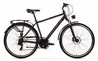 """Велосипед ROMET ARKUS CZAJKA DISC, рама 19"""""""