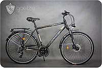 """Велосипед ROMET ARKUS CZAJKA M DISC, рама 19"""", 21"""""""