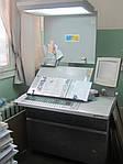 Офсетная печатная четырехкрасочная машина RYOBI 524 GX, фото 2