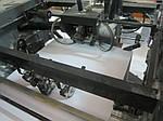 Офсетная печатная четырехкрасочная машина RYOBI 524 GX, фото 3