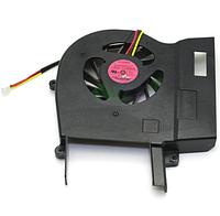 Вентилятор (кулер) MCF-C29BM05 для Sony Vaio VGN-CS21ZQ VGN-CS110D VGN-CS115JR VGN-CS220J VGN-CS290 CPU FAN