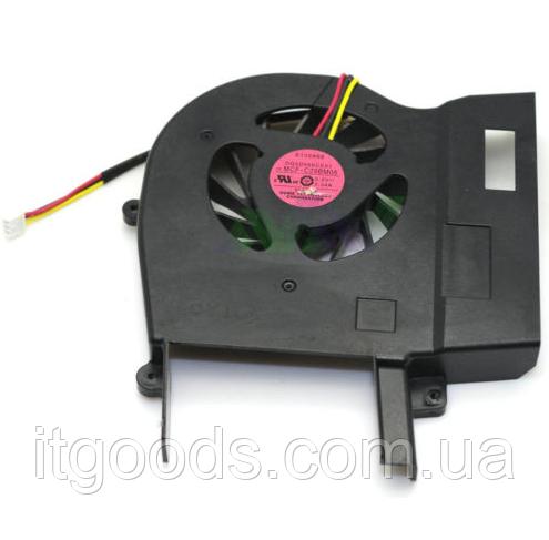 Вентилятор (кулер) MCF-C29BM05 для Sony Vaio VGN-CS21ZQ VGN-CS110D VGN