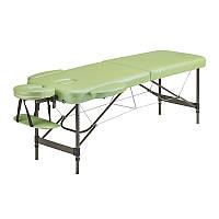 Массажный стол Anatomico Mint