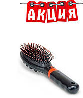 Массажная расческа Massage Hair Brush RM 709. АКЦИЯ