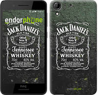 "Чохол на HTC Desire 630 Whiskey Jack Daniels ""822c-454"""