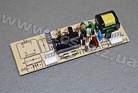 ELB-3 ЭПРА для люминесцентных ламп