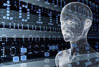 Інформатизація навчально-виховного процесу , як основна запорука виховання успішної людини в сучасному інформаційному  суспільстві .