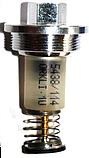 115353 Электромагнит для колонки MAG 11, 14 Vaillant, фото 2