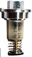115353 Электромагнит для колонки MAG Vaillant