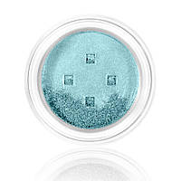 E.L.F. Cosmetics, Минеральные тени для век, мечтательные, 0,85 г (0,03 унции)