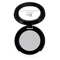 E.L.F. Cosmetics, Прессованные минеральные тени для век, Диджей диско, 3 г (0,11 унции)