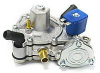 Редуктор Tomasetto Artic AT09 110 кВт (160л.с.)