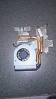 Система охлаждения с ноутбука Acer 5738/5338