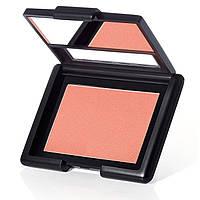 E.L.F. Cosmetics, Румяна, Tickled Pink, 0.168 унции (4.75 г)