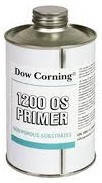 Dow Corning 1200 OS. Праймер (грунтовка) для силиконов 500мл