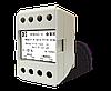 ЭП8542/3 Преобразователи измерительные переменного тока