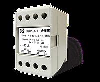 ЭП8542/1 Преобразователи измерительные переменного тока