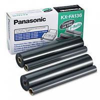 Пленка-картридж KX-FA136A (к факсу 131) (АКЦ1. 0)