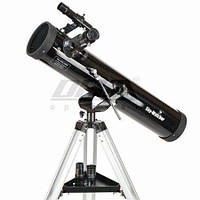 Телескоп (синтаксиса) BK767AZ1