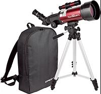 Телескоп Orion GoScope II 70 + рюкзак