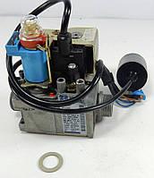 053560 Газовая арматура Max Pro-Plus Vaillant