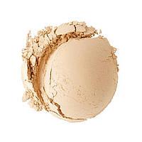 Everyday Minerals, Основа под макияж с маслом жожоба, Medium 4N, 0.17 унции (4,8 г)